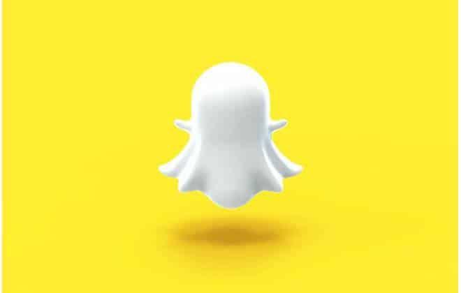 App do Snapchat para Windows Phone está a caminho