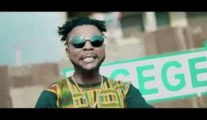 Download Music Mp3:- Oritse Femi – Jaiye