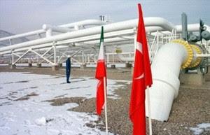 Η Τουρκία αψηφά την απαγόρευση των ΗΠΑ για το Ιράν!