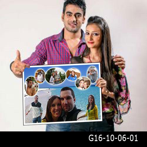 Anniversary Gifts 1 Year Anniversary Photo Gift Ideas For Girlfriend