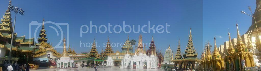 photo 2012-12-28134444_zpsd4d751cf.jpg
