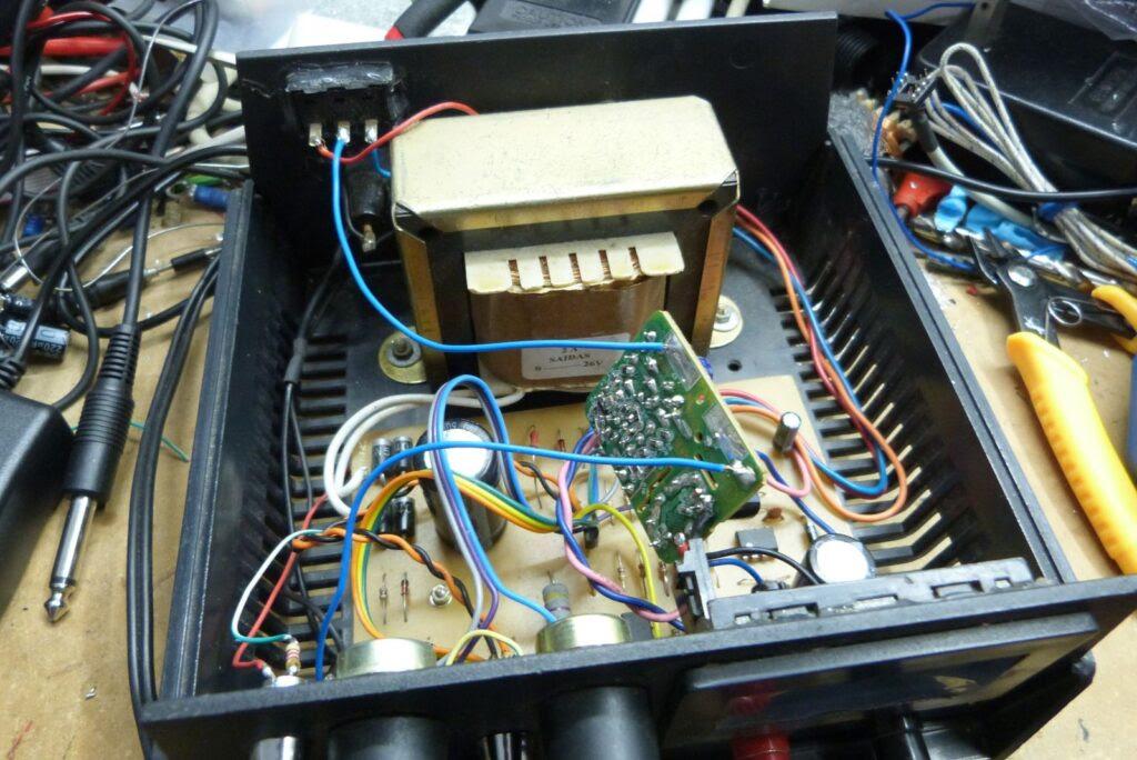 Circuit Current Limiting Circuit Controlcircuit Circuit Diagram