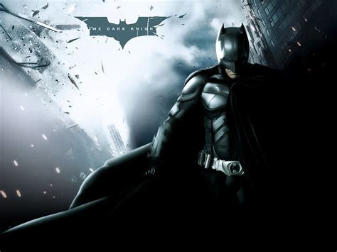 Free The Dark Knight Wallpaper Hd Resolution at Movies