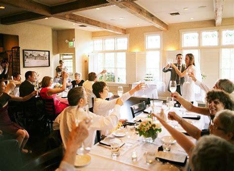 Best 20  Wedding Reception Timeline ideas on Pinterest