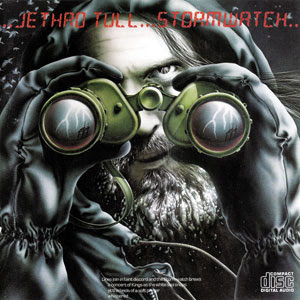 http://upload.wikimedia.org/wikipedia/en/5/57/Stormwatch_%28album_cover%29.jpg