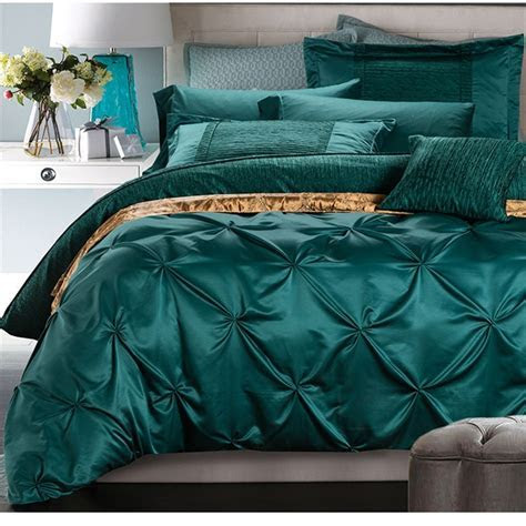 Online Get Cheap Turquoise Bedding Full  Aliexpress.com