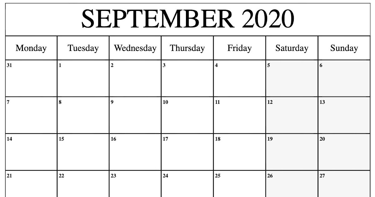 Free Printable Calendar June July August 2021 | 2021 Calendar