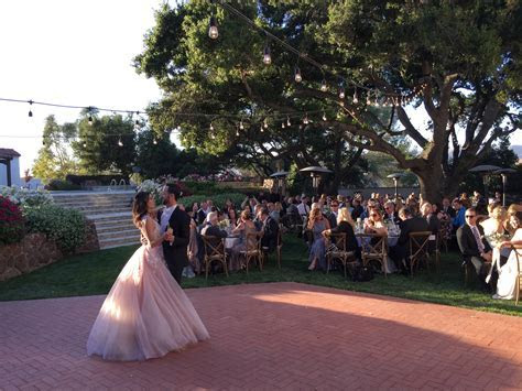 Quail Ranch Wedding Simi Valley   DJ Sota Entertainment