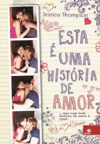 http://www.skoob.com.br/livro/374173-esta-e-uma-historia-de-amor
