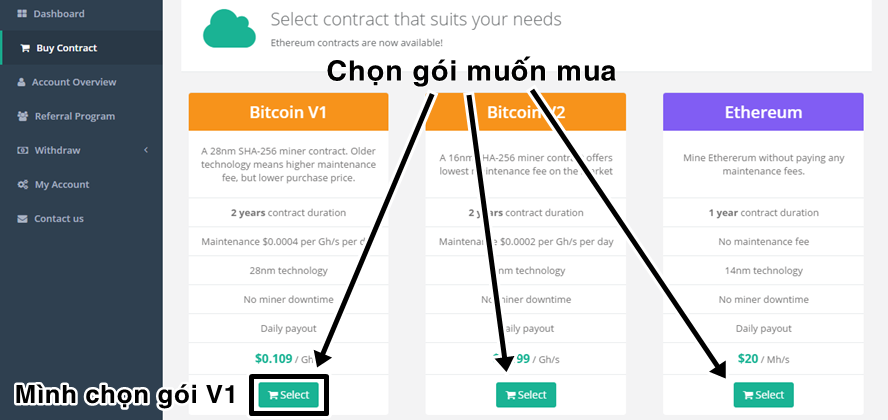 kiem-bitcoin-ethereum-voi-bitfire-mining