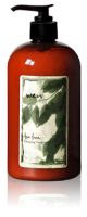 The Best: No. 6: Wen Tea Tree Cleansing Conditioner, $28