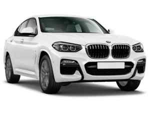 Bmw Car Price In India 2020 Model