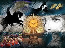 Nacionalismo – Definición de Nacionalismo, Concepto de Nacionalismo, Significado de Nacionalismo