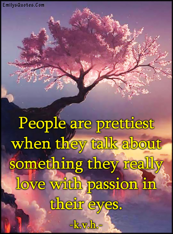 Quotes About People Hating On Your Relationship Loft Wallpapers