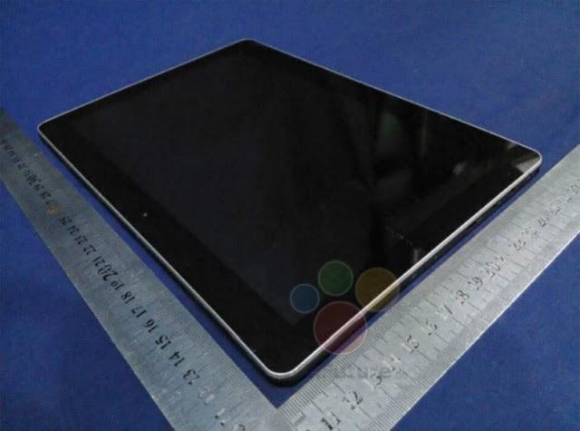 Lenovo-IdeaPad-Miix-300-10-1434297783-0-0