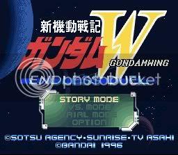 http://i236.photobucket.com/albums/ff289/diegoshark/blogsnes/GundamWingEndlessDuel0000.jpg
