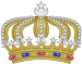 Crown of the Khedive of Egypt.svg