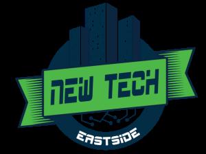 newtech-eastside