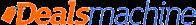 أفضل 20 موقع صينى للشراء من الإنترنت مع الشحن المجانى