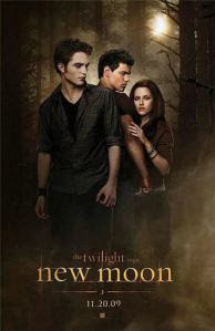 Members of 'Twilight:New Moon' Cast To Appear at Nordstrom