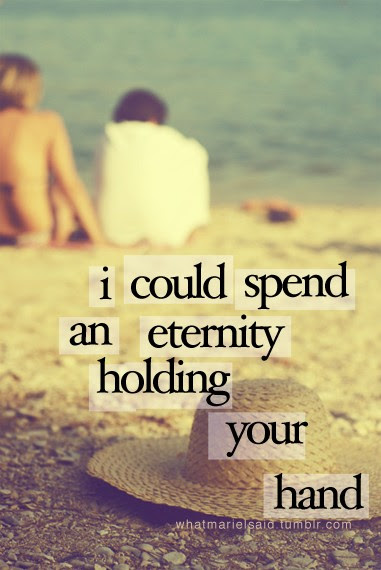 Hold My Hand Quote Sayings Quote Number 661932 Picture Quotes