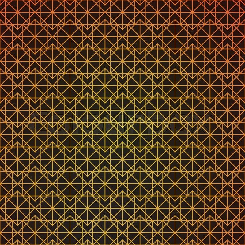 Download 680 Koleksi Background Art Deco HD Terbaru