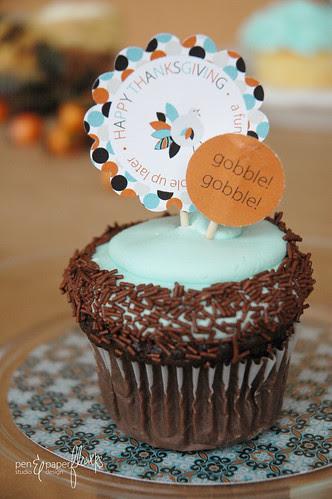 cupcake8118