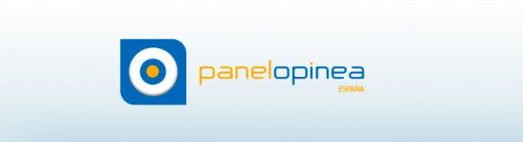 Panel Opinea