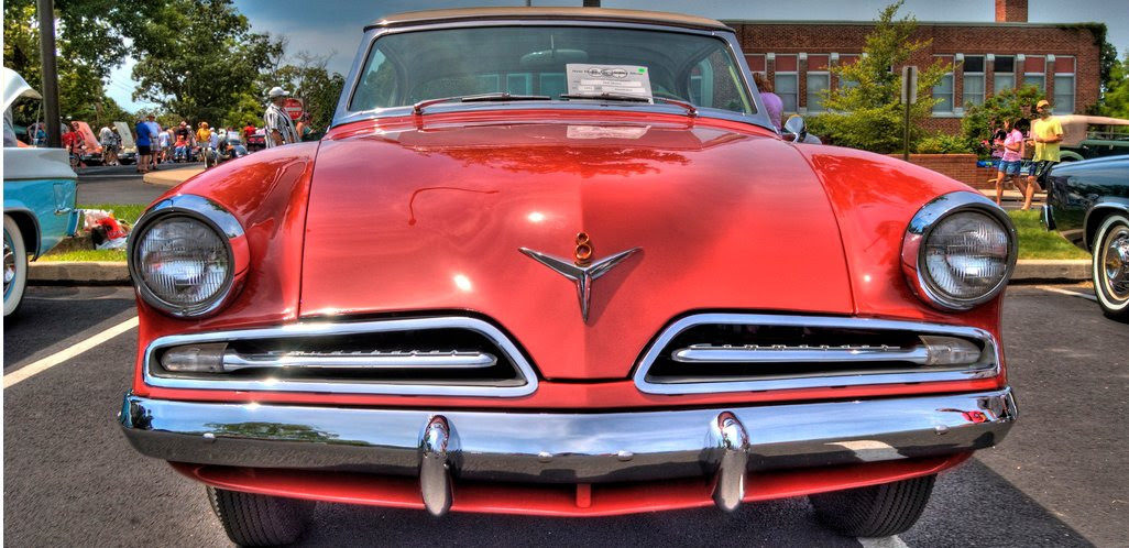 Classic Cars: Used Cars For Sale Under 500 Dollars