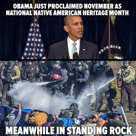 obama-standing-rock