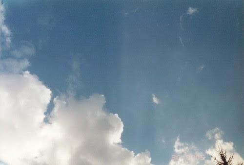 Branduardi, nuvola, amore, dono di sè, fiducia, fede