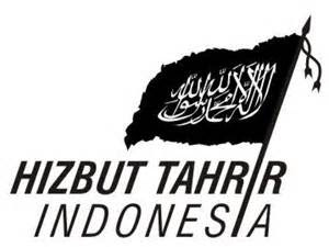 hizb ut tahrir indonesia   source  disasters