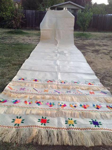 Tongan Fala 33 feet long & 7 feet wide, great gift for a