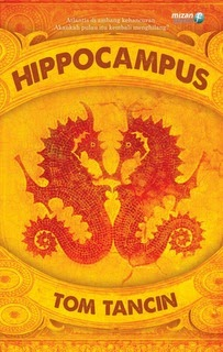 HIPPOCAMPUS REVIEW