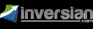 Inversian.com – Inversiones, Finanzas y Economía.