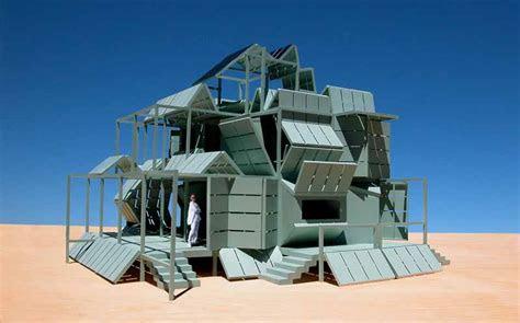 house   house michael jantzen residence design