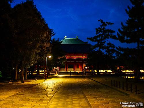 2012_Summer_Kansai_Japan_Day5-180