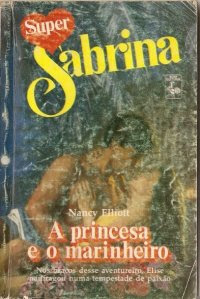 A Princesa e o Marinheiro