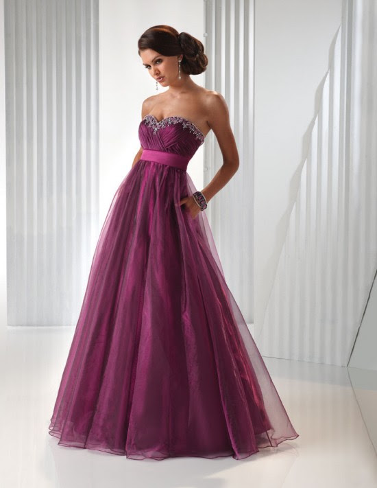 Prom-Dresses-Prom-Long-Short-Plus-Size-Dress-Prom-Bridal-Gowns-Collection-2013-5