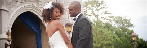 Memories Collection   Florida Weddings Pricing   Disney's