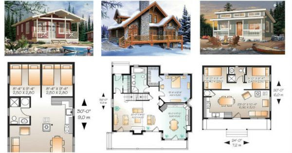 Home Ideas Design Types Of Houses Images With Names Styles ...