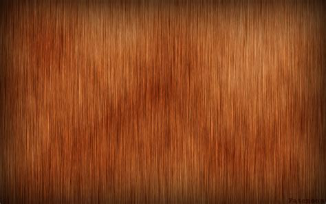 techcredo wood texture wallpaper collection  android