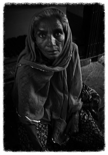 save me oh lord from the clutches of hunger by firoze shakir photographerno1