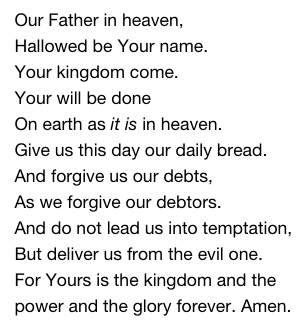 LordsPrayer.jpg