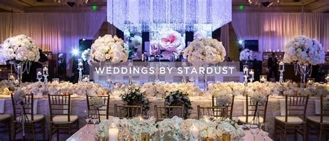 Weddings by StarDust   Your Dallas, Fort Worth Texas