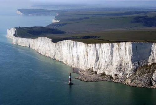 6-Beachy-Head–East-Sussex-England