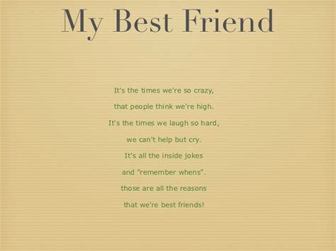 best friend birthday   Happy Birthday Best Friend Letter