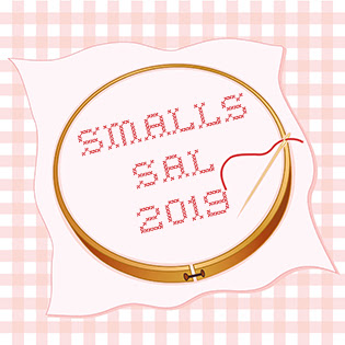SAL Smalls 2019