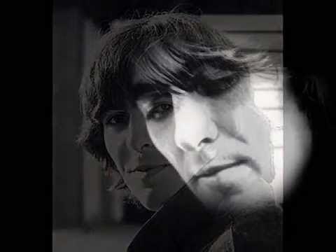 It Don T Come Easy Lyrics George Harrison