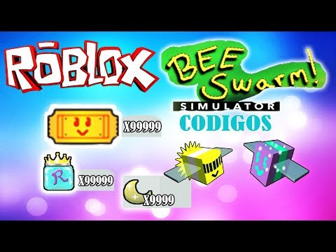 Roblox Bee Swarm Simulator Egg Codes Wiki Abilities - codes for roblox bee swarm simulator 2018